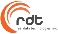 RDTMetrics.com | real data technologies, inc.